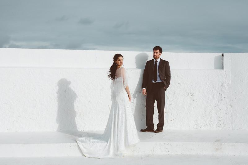209-M&C-Wedding-Penzance.jpg