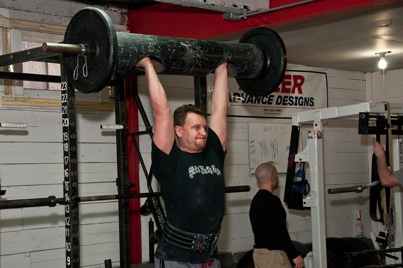 TPS Training Day 1-2010_ERF4605.jpg