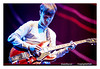 Bill_Ryder-Jones_Sportpaleis_02