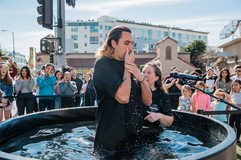 2019_01_27_Baptism_Hollywood_10AM_BR-75.jpg