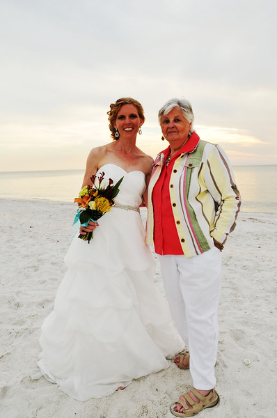 Stina and Dave's Naples Beach Wedding at Pelican Bay 649.JPG