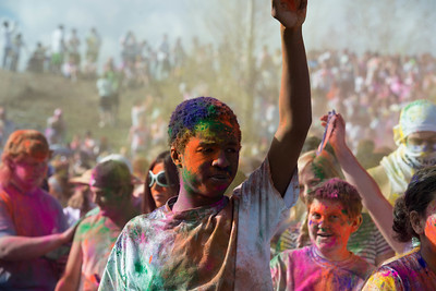 Holi-festival-of-colors-2013-spanish-fork_08130330-25
