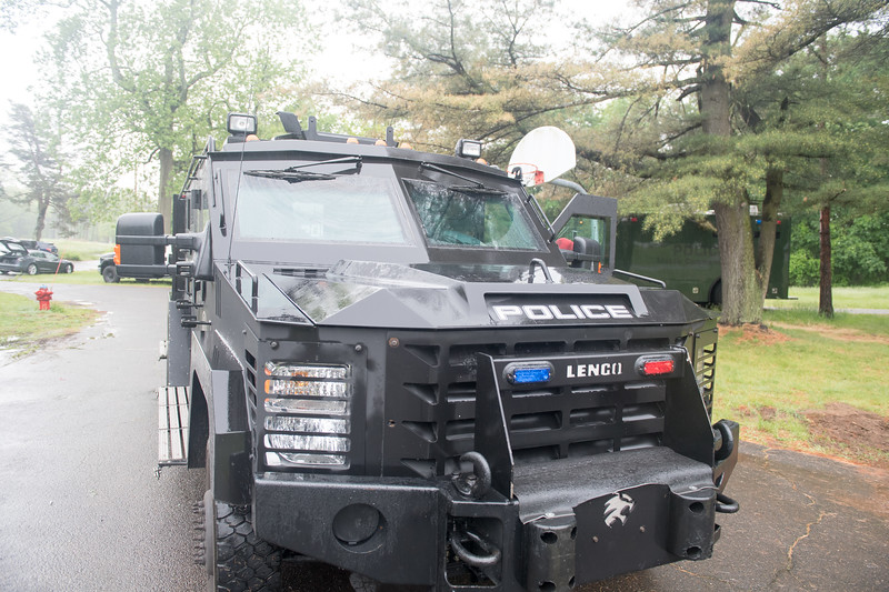 Swat Training-4262.jpg