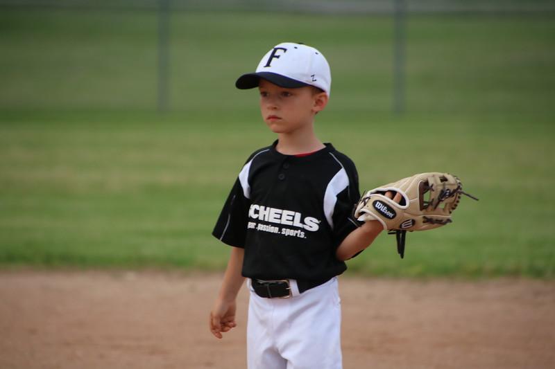 Baseball  (101).JPG