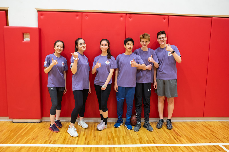 PE Sports Leadership-Grade 9-ELP_9562-2018-19.jpg