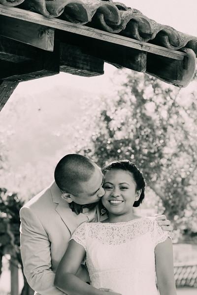 SLOmissionwedding-420.jpg