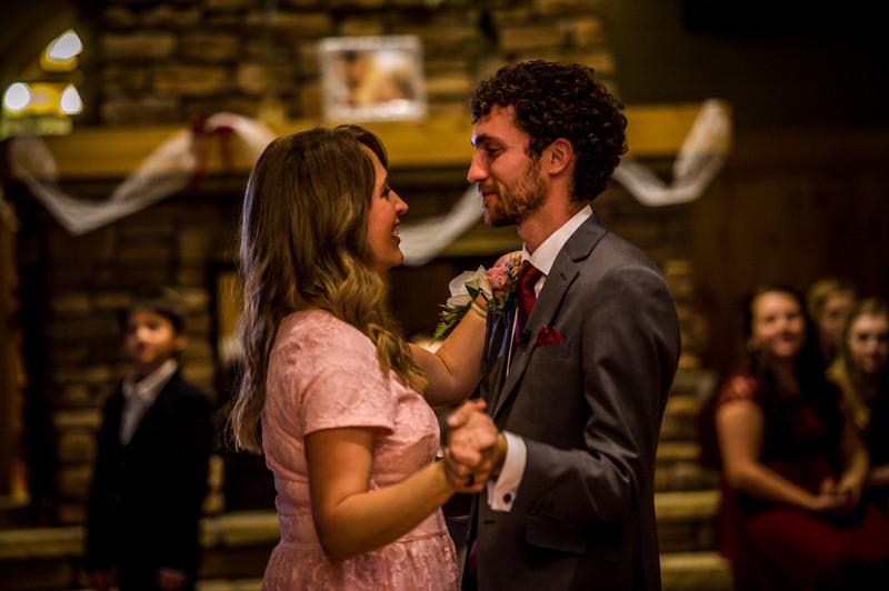 Corinne Howlett Wedding Photo-720.jpg