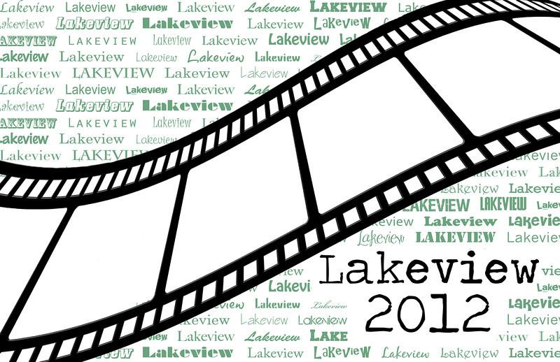 option 1 - lakeview film.jpg