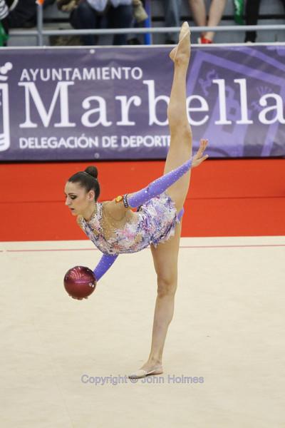 Evgenia Kanaeva_Marbella_10_Ball_IA_13.jpg