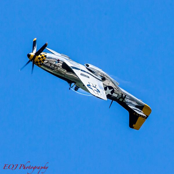 Air Show-13.jpg