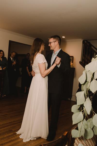Jenny_Bennet_wedding_www.jennyrolappphoto.com-562.jpg