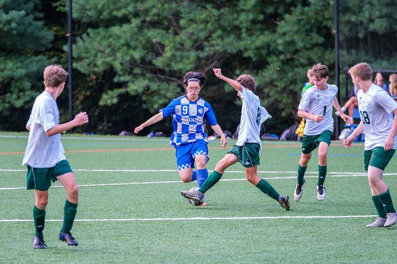 TCS Varsity Soccer 2021 - 646.jpg