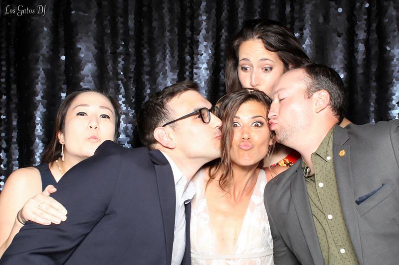 LOS GATOS DJ & PHOTO BOOTH - Jessica & Chase - Wedding Photos - Individual Photos  (255 of 324).jpg