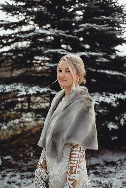 Requiem Images - Luxury Boho Winter Mountain Intimate Wedding - Seven Springs - Laurel Highlands - Blake Holly -485.jpg