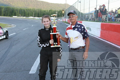 08/15/20 Gardiner and June Leavitt Memorial 150