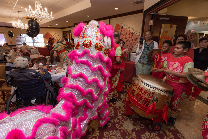 china_new_year_renaissance_72.jpg