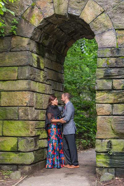 Central Park Wedding - Angelica & Daniel (28).jpg
