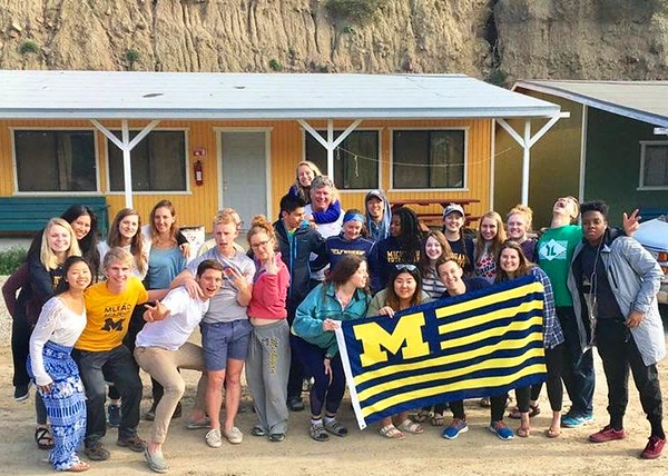 Michigan Young Life Group 2017.jpg