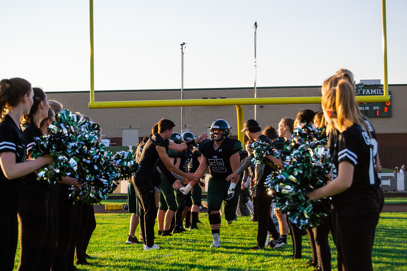 CNP_FOOTBALL_VS_LITCHFIELD-19.JPG