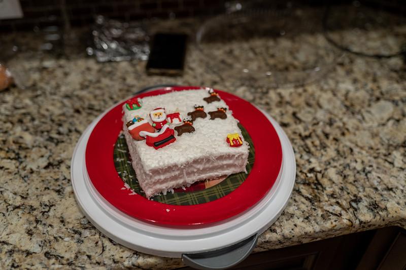 Borgia Christmas 2019-40.jpg