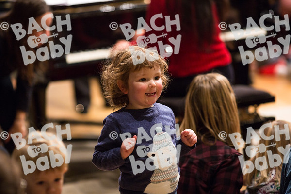 Bach to Baby 2017_Helen Cooper_West Dulwich-2017-12-08-19.jpg
