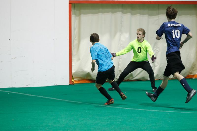 CCC Soccer 2019-02-21-0530.jpg