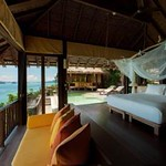 six-senses-resort-koh-yao.jpg