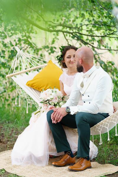 Alise&Andris-WeddingActivities-8.jpg