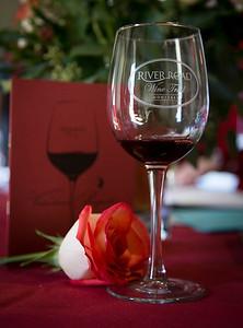 Wine Trail Valentine's Passport 2-9-13