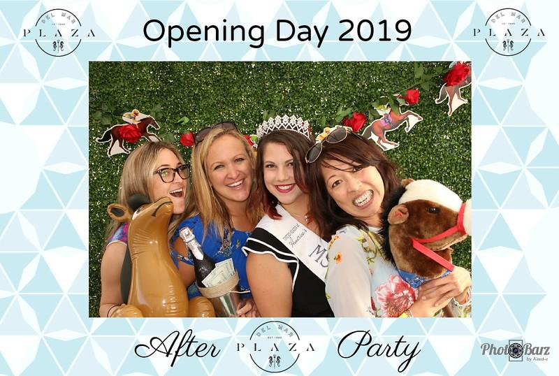 Opening Day 2019 (43).jpg