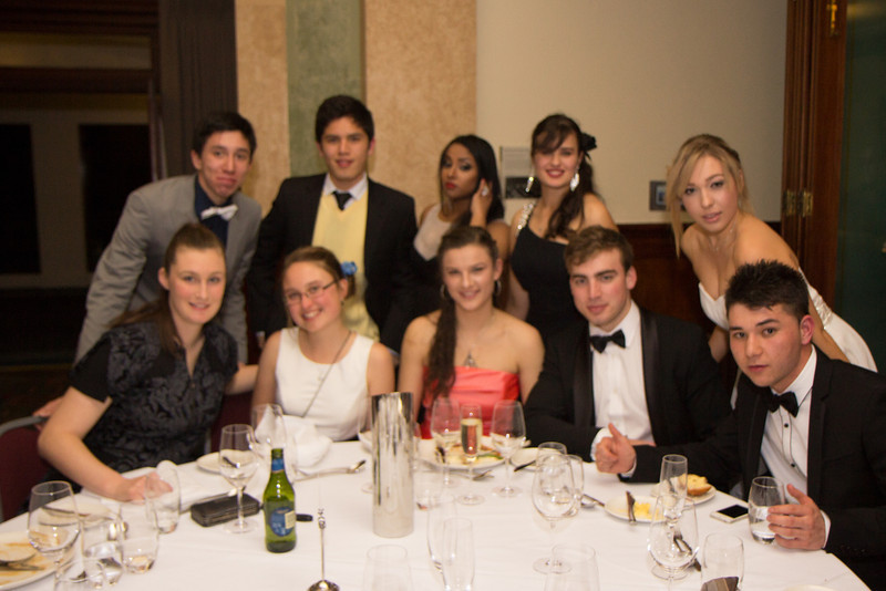 ScienceBall-058.jpg