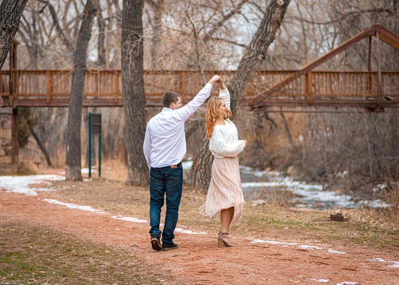 12.14.19 Amanda and Shawn Engagement-4196.jpg
