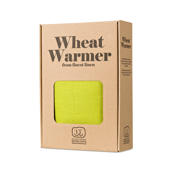 20170716 Terrible Twins UK Wheat Warmer Color 02.png