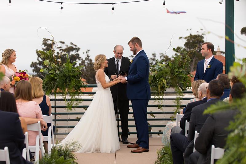 Ceremony-850-4795.jpg