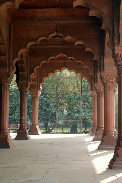 red fort columns 2.jpg