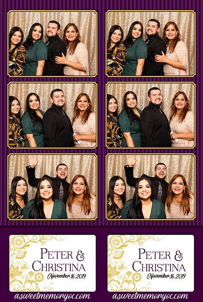 Wedding Entertainment, A Sweet Memory Photo Booth, Orange County-501.jpg