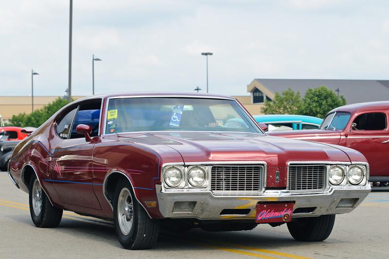 2011 Kentucky NSRA-2261.jpg