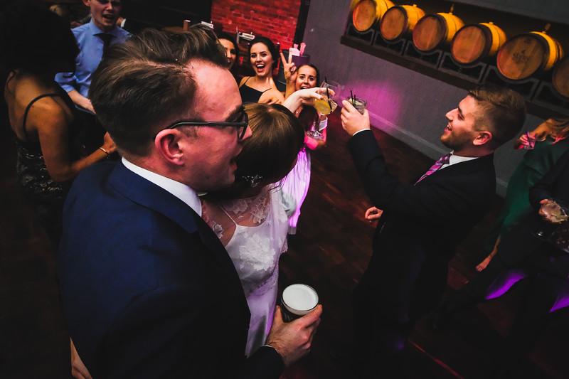 Mannion Wedding - 551.jpg