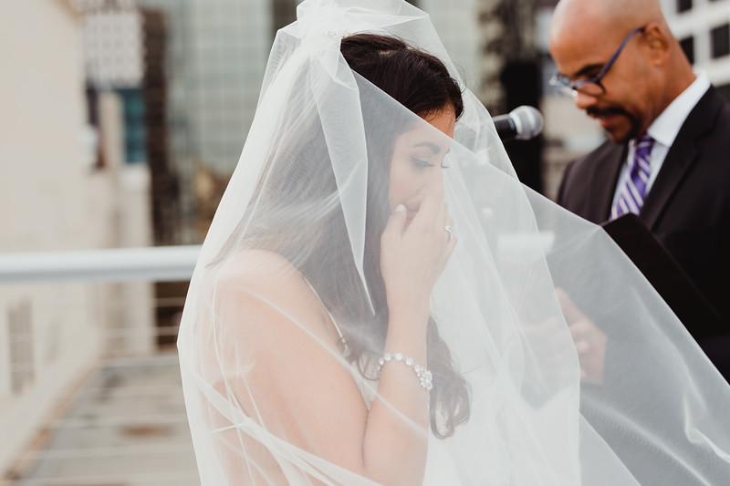 www.jennyrolappphoto.com_Liz_Drew_Wedding_LAAC-274.jpg