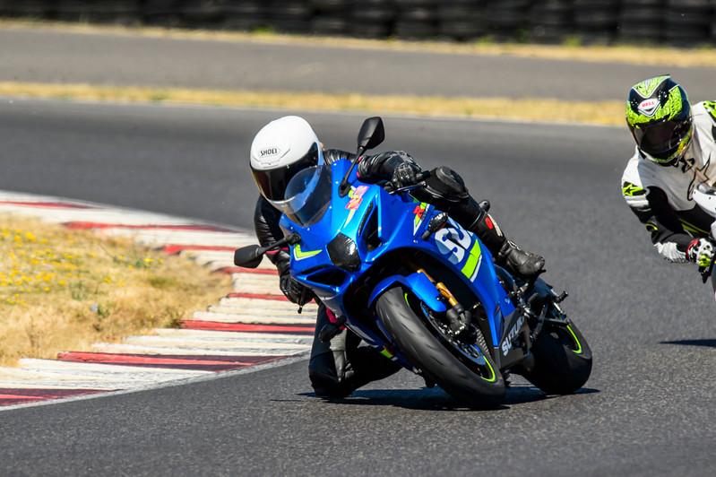 AandR_superbike_deathmatch_2fast_july_14_2017-273.jpg