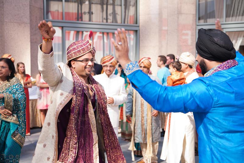 Shikha_Gaurav_Wedding-404.jpg
