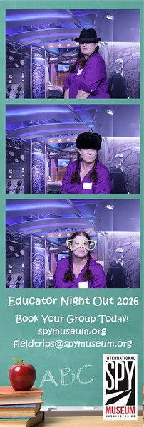 Guest House Events Photo Booth Strips - Educator Night Out SpyMuseum (1).jpg