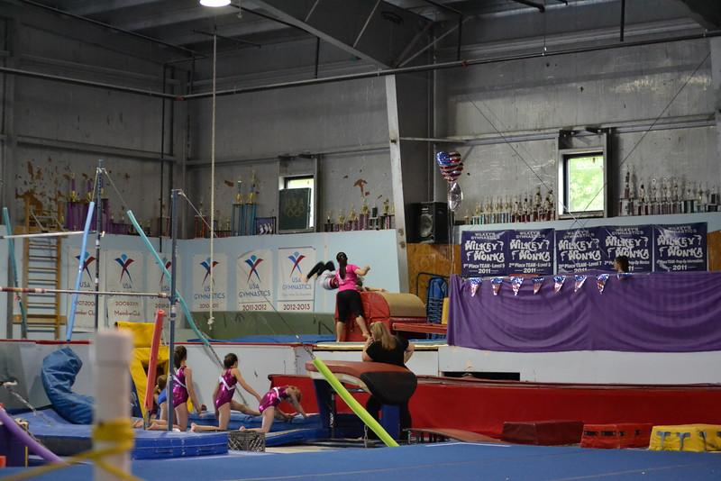 2014 June Gymnastics (23).JPG