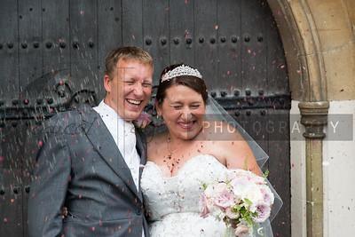 Hutton wedding 02/08/14 (Unofficial)