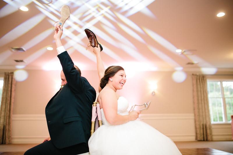 amie_and_adam_edgewood_golf_club_pa_wedding_image-931.jpg