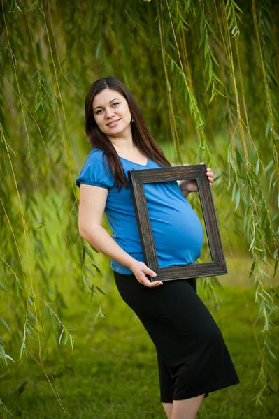 Nathan Maternity-150.jpg
