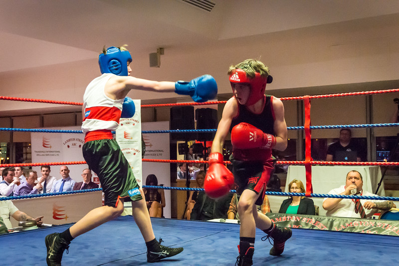 -Boxing Event March 5 2016Boxing Event March 5 2016-14920492.jpg