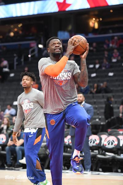 NBA General