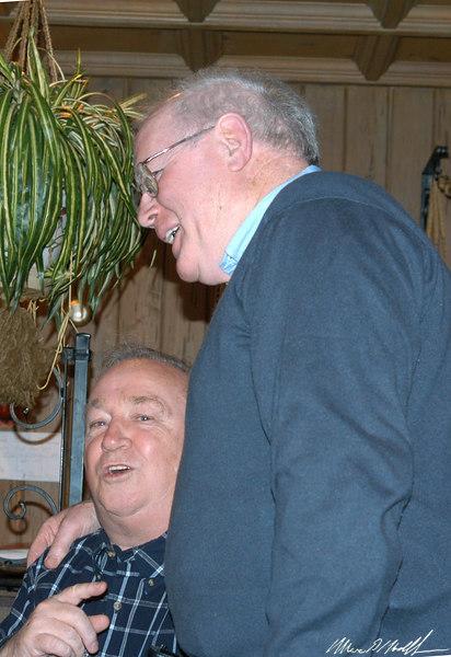 2004-01-20 Naeder Retirement Party 53.jpg