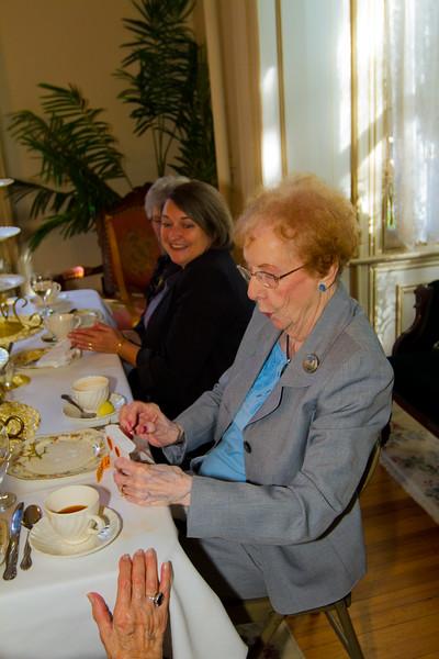 brinkerhoff tea 2011-8599-255.jpg